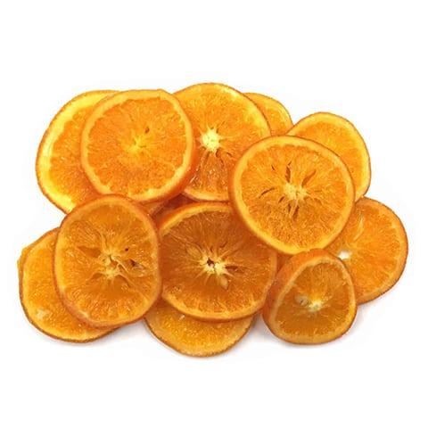cam sấy